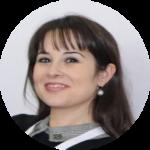 Angela Fattoretti