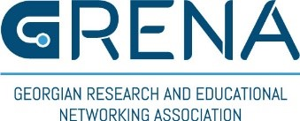 Georgian Research and Educational Networking Association