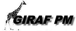 Giraf PM Services GmbH