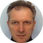 Andrey Girenko
